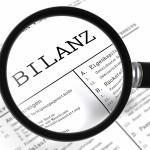 Klopfakupressur im Geldcoaching - zuerst geht es um das erstellen einer Bilanz