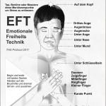 Wie Du mit dem wundervollen EFT-Protokoll Finanzielle Freiheit erreichst und jeglichen finanziellen Stress komplett auflöst.