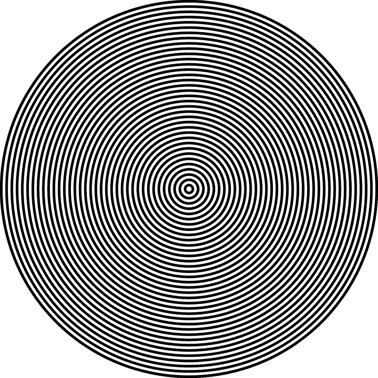 Geldmagnet Hypnose